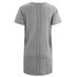 Religion Women's Tension Dress - Grey Marl: Image 2