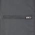 Columbia Women's Silver Ridge 10 Inch Cargo Shorts - Grill Grey: Image 3