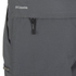 Columbia Women's Silver Ridge 10 Inch Cargo Shorts - Grill Grey: Image 5