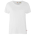 Levi's Women's The Perfect Pocket Tee - White: Image 1