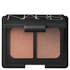 NARS Cosmetics Duo Eyeshadow - St-Paul and De-Vence: Image 1