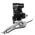 Campagnolo Chorus EPS 11 Speed Braze-On Front Derailleur: Image 1