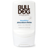 Bulldog Sensitive After Shave Balm (3.4oz): Image 1