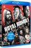 WWE: Royal Rumble 2015: Image 1
