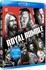 WWE: Royal Rumble 2015: Image 1