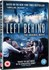 Left Behind: The Movie: Image 2