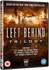 Left Behind Boxset: Image 2