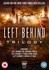 Left Behind Boxset: Image 1
