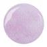 Red Carpet Manicure - Königliche Verwandlungen: Image 2