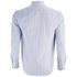 Barbour Men's Harry BD Oxford Shirt - Blue Stripe: Image 2