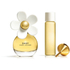 Marc Jacobs Daisy Purse Spray (20 ml): Image 1
