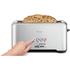 Sage by Heston Blumenthal BTA720UK the Bit More Toaster: Image 3
