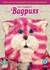 The Complete Bagpuss - Big Face Edition: Image 1