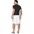 Under Armour Men's Transform Yourself Compression Top - Black/Yellow: Image 4