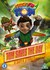 Tree Fu Tom: Super Helper Volume 7: Image 1