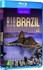 Rio De Janeiro, Brazil 3D: Image 2