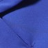 adidas Supernova Women's Storm Long Sleeve 1/2 Zip T-Shirt - Night Flash: Image 7