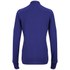 adidas Supernova Women's Storm Long Sleeve 1/2 Zip T-Shirt - Night Flash: Image 2