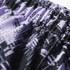 adidas Adistar Women's M10 Energy Shorts - Purple/Flash Orange: Image 6