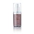 DELAROM Eye Contour Procellular Serum (15ml): Image 1