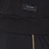 Religion Men's Freedom Sweatshirt - Jet Black: Image 3
