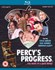 Percy's Progress: Image 1