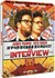 The Interview - Steelbook (Includes UltraViolet Copy) (UK EDITION): Image 1
