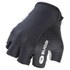Sugoi Women's RC100 Gloves - Black: Image 1