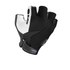 Sugoi Men's Formula FX Gloves - Black: Image 1