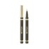 Stila Stay All Day® Waterproof Brow Color 6ml (Various Shades): Image 1