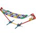 K'NEX 70 Model Building Set (13419): Image 4
