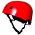 Kiddimoto Helmet - Metallic Red: Image 1