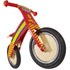 Kiddimoto Fire Kurve Bike: Image 1