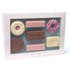 Chocolate Biscuits Set: Image 4