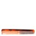 Uppercut Deluxe Men's Comb - Tortoise Shell: Image 1