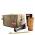 Uppercut Deluxe Men's Kit - Wash Bag Filled: Image 1