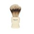 Truefitt & Hill Wellington Super Badger Shave Brush - Faux Ivory: Image 1