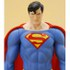 DC Comics  Estatua PVC ARTFX+ 1/10 Superman (Classic Costume): Image 3