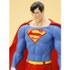DC Comics  Estatua PVC ARTFX+ 1/10 Superman (Classic Costume): Image 4