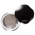 Shiseido Shimmering Cream Eye Color (6g): Image 5