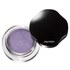 Shiseido Shimmering Cream Eye Color (6g): Image 4