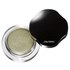 Shiseido Shimmering Cream Eye Color (6g): Image 2