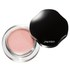 Shiseido Shimmering Cream Eye Color (6g): Image 3