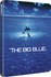 The Big Blue - Zavvi Exclusive Limited Edition Steelbook (2000 Only): Image 1