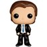 Supernatural FBI Sam Exclusive Pop! Vinyl Figure: Image 1