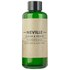 Neville Clean and Shave Full (200ml).: Image 1