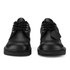 Kickers Men's Kick Lo Shoes - Black: Image 4