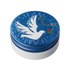 Crema hidratante La Paisible Moisturiser de STEAMCREAM (75 ml): Image 2