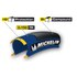 Michelin Pro4 Comp V2 Folding Road Tyre: Image 5