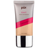 PUR 4-in-1 Tinted Moisturiser: Image 1